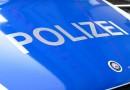 Polizei warnt weiterhin vor Landmaschinen-Betrügern