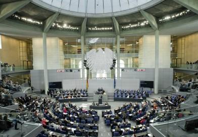 108 Millionen Euro mehr für Landwirtschaft