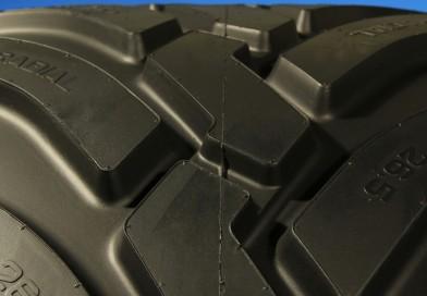 Kaputte oder gestohlene Reifen werden ersetzt