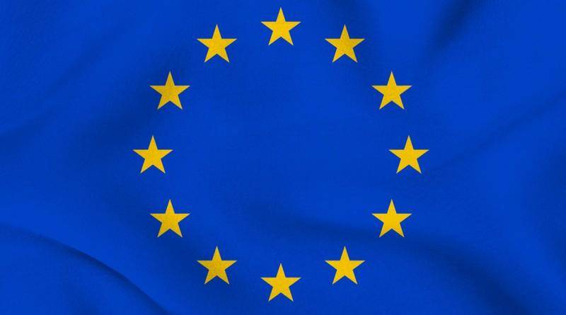 Machen Sie bei der EU-Umfrage zur Greening-Vereinfachung mit