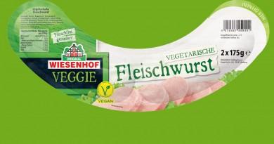 Foto: obs/WIESENHOF Geflügel-Kontor GmbH
