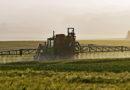 UN und WHO geben Entwarnung für Glyphosat