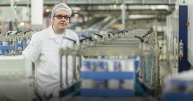 Foto: © Hochwald Foods GmbH (Symbolbild)