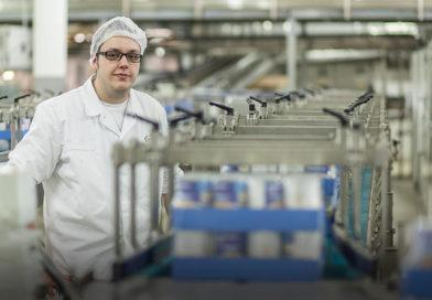 Molkereien und Milcherzeuger einigen sich auf Lösungsansätze