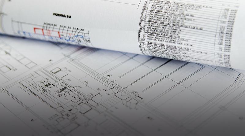 """Architekturstudenten planen """"Stall der Zukunft"""""""