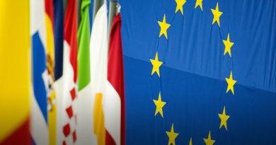Foto: European Union 2015 - European Parliament
