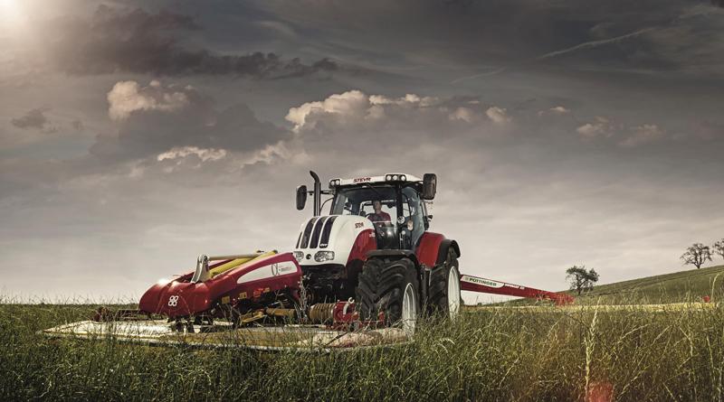 Klimaforscher: Freier Handel senkt landwirtschaftliche Verluste
