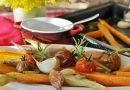 Vegane Ernährung für Kinder und Jugendliche gefährlich
