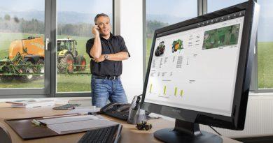 Verbraucher wissen kaum etwas über moderne Landwirtschaft