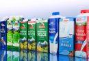 Gemischte Gefühle trotz besserer Milchpreise