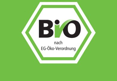 Analyse: Bio nicht gesünder als konventionelle Produkte