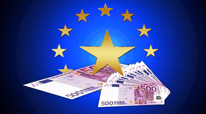 EU-Fördermaßnahmen müssen einfacher werden