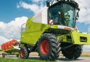 Immer mehr Konflikte zwischen Landwirten und Autofahrern
