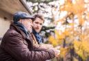 Rentenanspruch: Bundesverfassungsgericht kippt Hofabgabeklausel teilweise