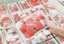 Tierwohl: Unterschiedliche Verbraucherpreise für verschiedene Haltungsformen?