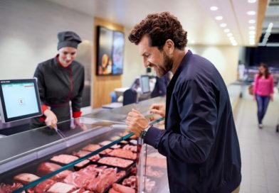 Tierwohl: Erzeugerverband fordert 13 Cent mehr pro Kilo Fleisch