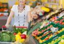 Bioprodukte: Machen Discounter die Preise kaputt?