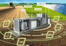Rolls-Royce plant unabhängige Stromnetze für Landwirtschaft