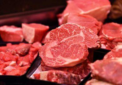 CO2-Steuer auf landwirtschaftliche Produkte?