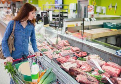 """Klöckner: """"Verbraucher sollten freiwillig mehr bezahlen"""""""